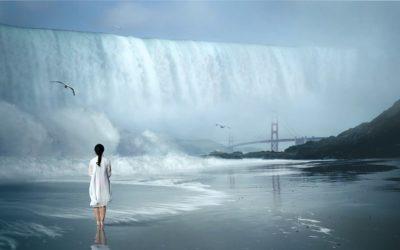 Wielka woda