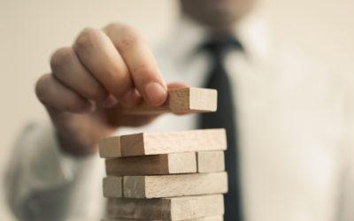 Coaching biznesowy – co to tak naprawdę znaczy?